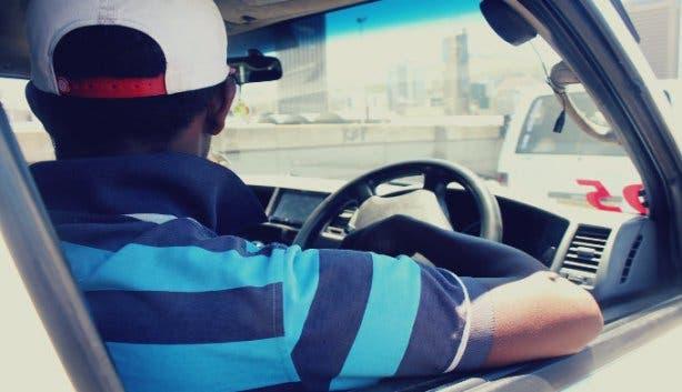 Cape_Town_Minibus_Taxis