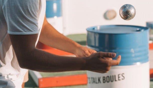 let_talk_boules