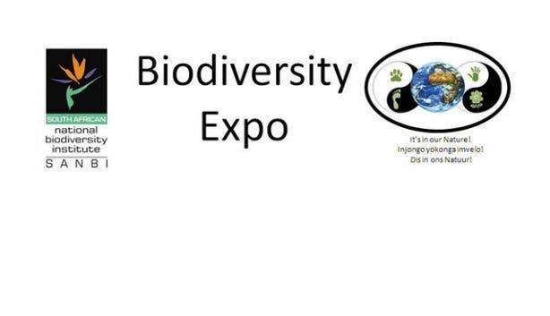 biodiversityexpo1
