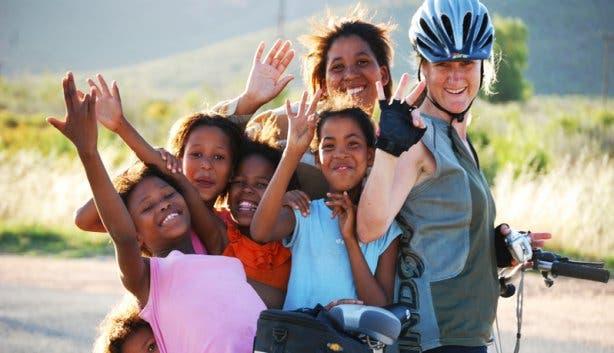 AWOL cycling tour 6