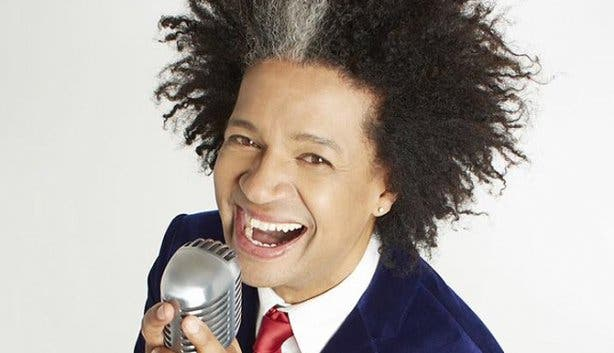 Marc Lottering 10 Questions For