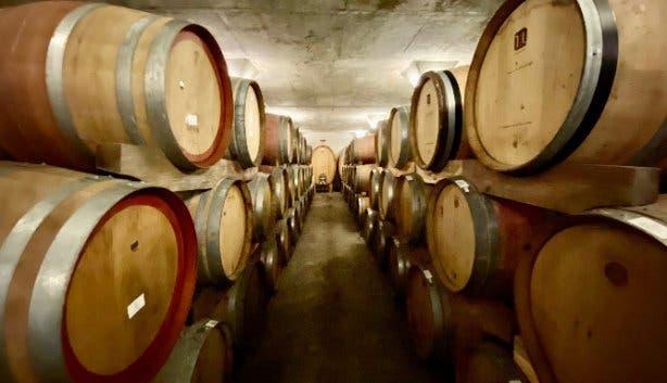 wine_tram2