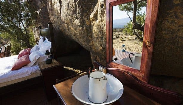 Unusual Places Kagga Kamma2