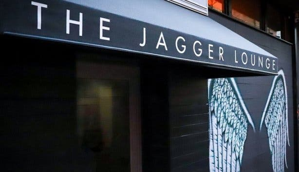 The_Jagger_Lounge_4