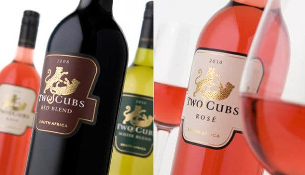 Wine Awards 2