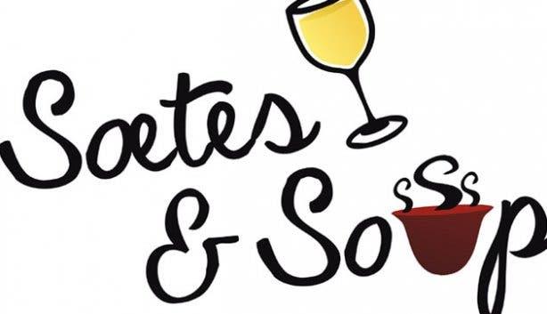 Breederskloof Soutes & Soup Festival