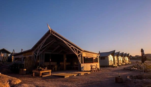 sea shack 2