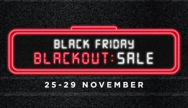 Black_friday_zando