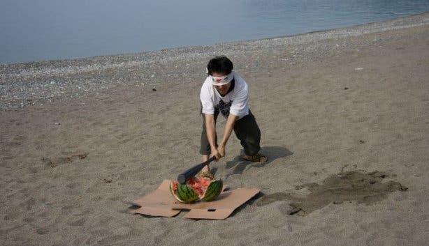 japan_day