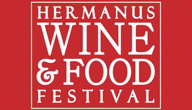 Hermanus Wine and Food Festival