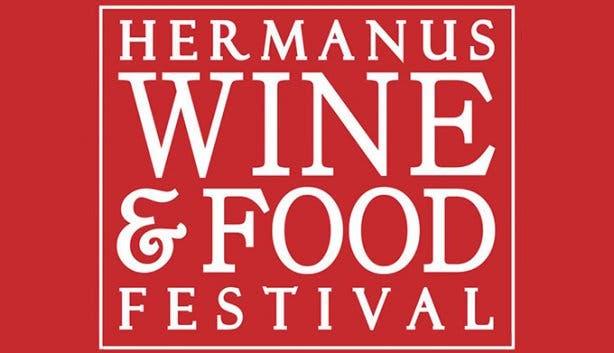 Hermanus Wine and Food Festival