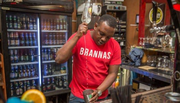 Rafikis Barman2