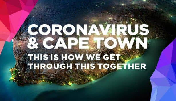 coronavirus-cape-town-together_1