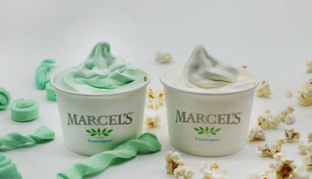 marcels43