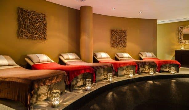 African Pride Arabella Hotel & Spa 6