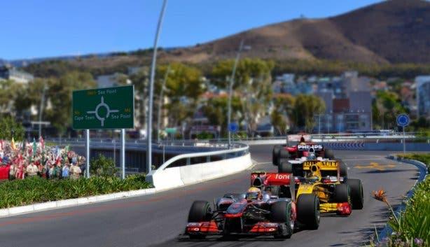 Formula 1 Cape Town-4