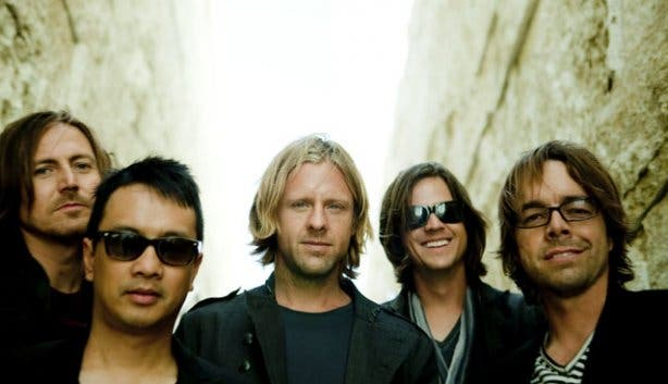 Switchfoot-4