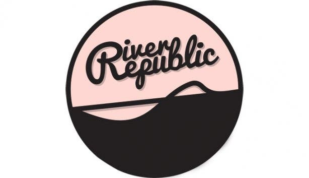 River Republic