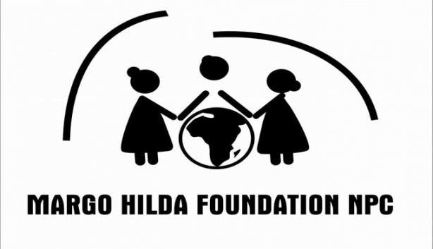 Margo Hilda Foundation