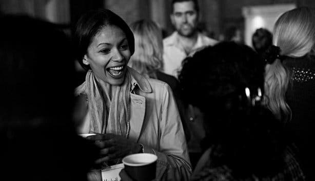 TEDxCapeTown People
