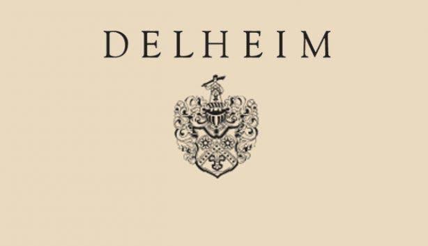 delheim1