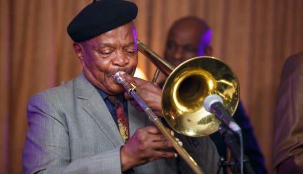 jazz-fest-Jonas-Gwangwa-sa-tribute
