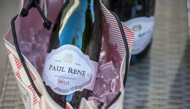Paul Rene - 4
