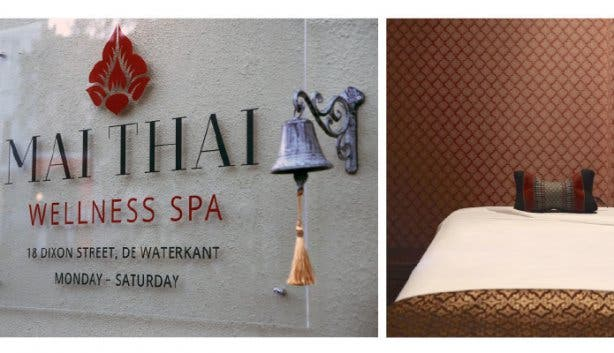 mai thai wellness spa waterkant