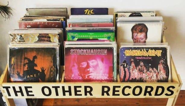 other_records
