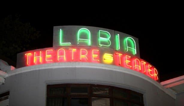 labiaentrance1