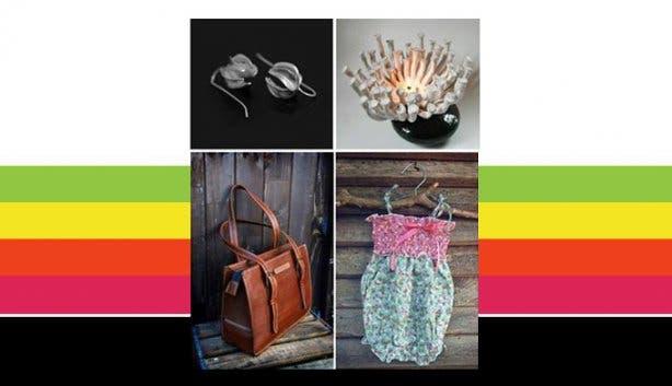 Festive Ideas 3