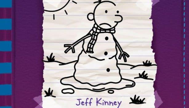 jeff_kinney