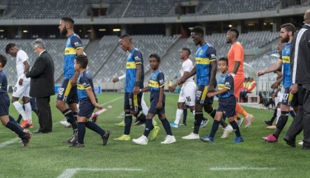 cape_town_city_fc_November_2019