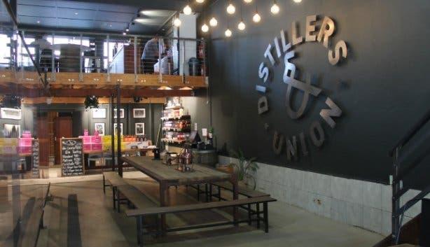 Distillers&Union_Cape_Town_new_premises