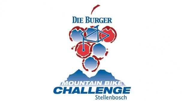 Die Burger MTB Challenge