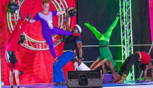 fairy_tale_circus