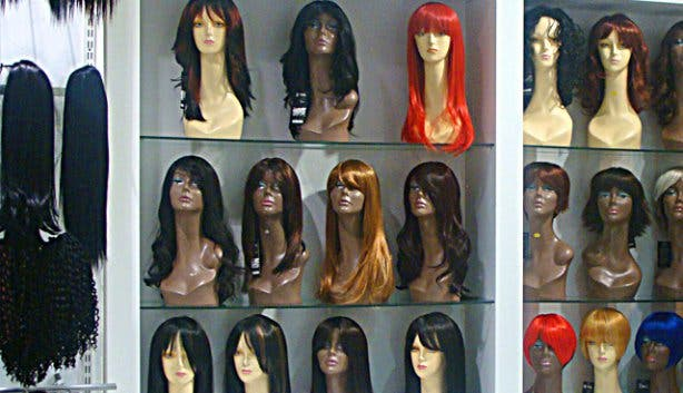 Jabula hair extensions weaves wigs brazilian indian hair jabula hair cape town jabula weaves jabula wigs and weaves display pmusecretfo Images