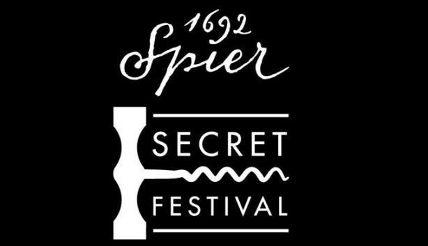 Spier Secret Festival Stellenbosch Food Market & Conference