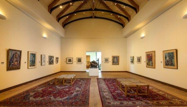 lamotte_museum
