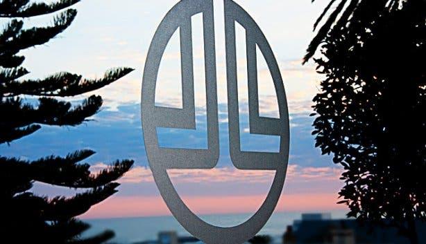 Langaro Spa logo
