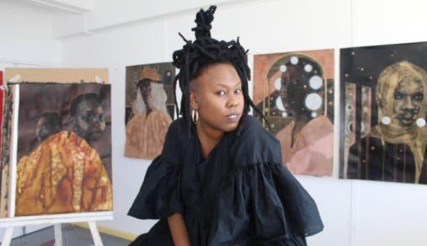 Investec_Cape_Town_Art_Fair_99 Loop Gallery