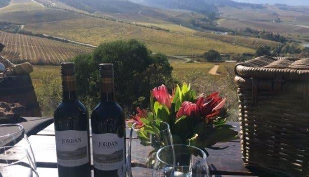 jordan_wines_3
