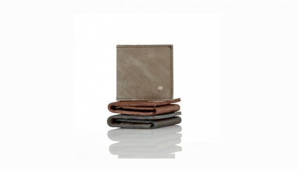Urban Africa Wallets