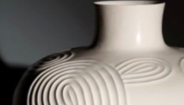 SANG_ceramics