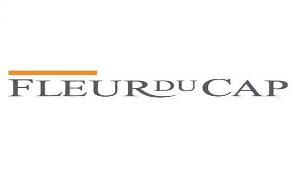 FleurduCap2
