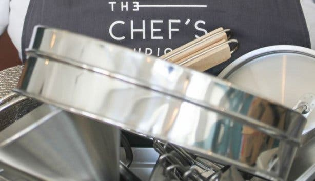 Grub_chefs_1