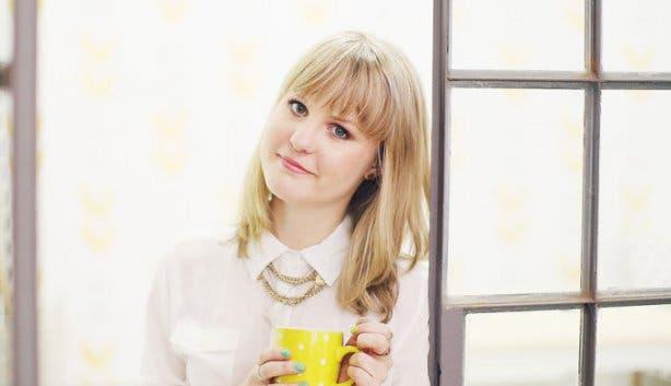 10 Questions Zana Robyn