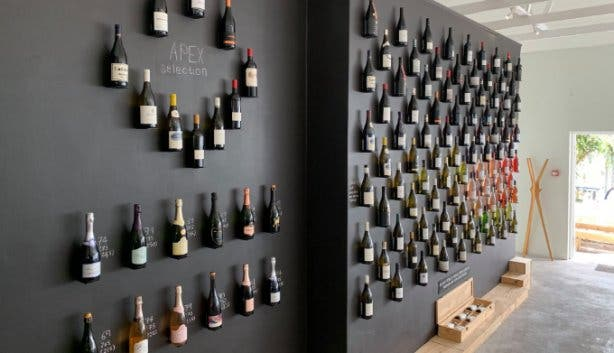 wine_glass_15