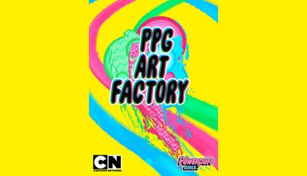 PPG - 4