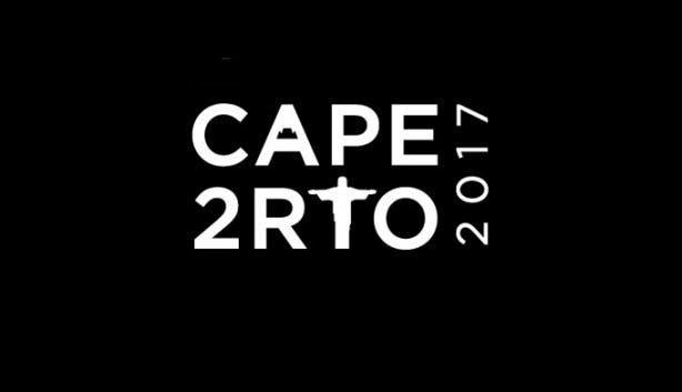 cape2rio